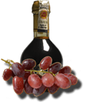ABTM traditional balsamic vinegar online
